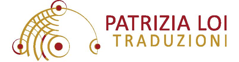 Patrizia Loi